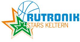 Rutronik Stars Keltern